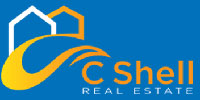 CShell Real Estate